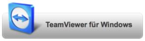 Teamviewer Link