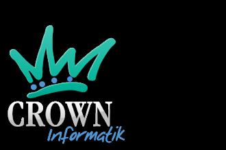 Crown Informatik