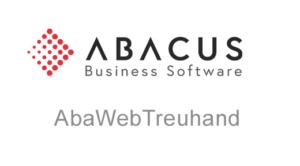 Label-AbaWebTreuhand