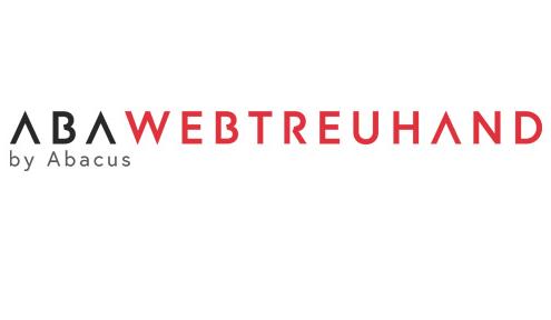Label-AbaWebTreuhand2