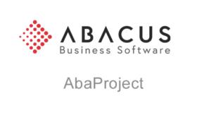 Label-Abaproject