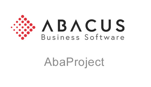 Label-Abaproject