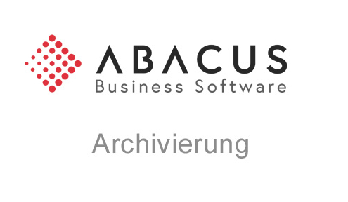 Label-Archivierung