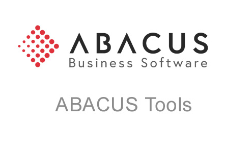 Label ABACUS Tools