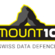 Label_Mount10